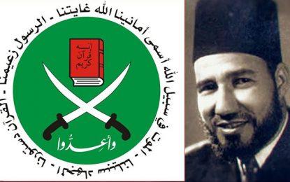 Les Frères musulmans : Une secte assoiffée de pouvoir et de sang