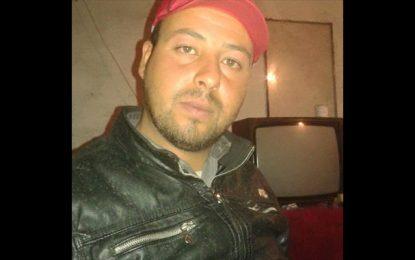 Kasserine : Haythem, mortellement poignardé lors d'un mariage