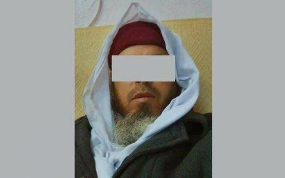 Hebira : Un directeur d'école accusé d'extrémisme religieux