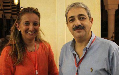 Ettakatol : Khalil Zaouia succède à Mustapha Ben Jaâfar