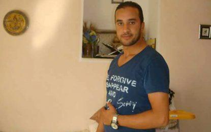 Meurtre de Houssem à Beja : Quatre nouvelles arrestations