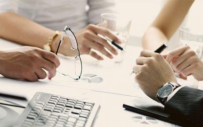 Loi de finances 2018 : Propositions patronales pour relancer l'investissement