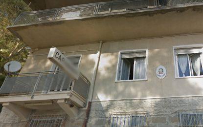 Italie : Un Tunisien arrêté pour intrusion dans une caserne