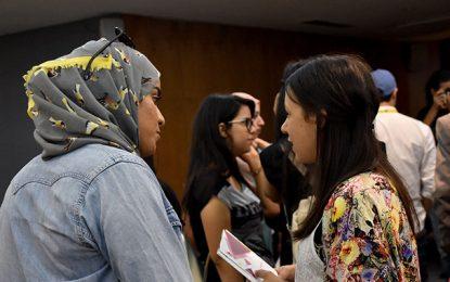 Chômage, employabilité et emploi précaire en Tunisie