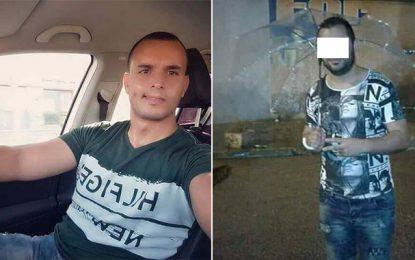 Mandat de dépôt contre les 3 tueurs de l'agent Kalboussi