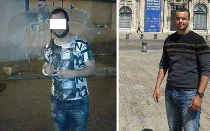 Les proches de l'agent Kalboussi demandent la peine capitale pour ses tueurs
