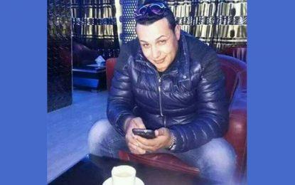 Crime homophobe au Kef : Salih le coiffeur torturé et tué