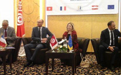 Le tourisme tunisien s'offre un label qualité