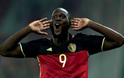 Mondial-2018 : Belgique qualifiée, Allemagne, Angleterre et Espagne pas loin