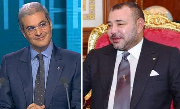 Le cousin germain du Roi du Maroc expulsé de la Tunisie