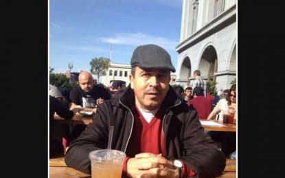 Etats-Unis: Le mystère du meurtre d'un Tunisien reste entier