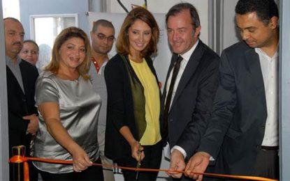 Sousse : Ouverture du 3e Orange Tech Club à Sousse à l'ENISo