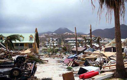 Ouragan Irma : La Tunisie assurera l'évacuation de ses ressortissants