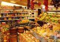 Tunisie : Alerte sur des produits contenant des additifs cancérigènes