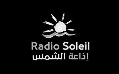 Décès d'Abdelmajid Daboussi, fondateur de Radio Soleil