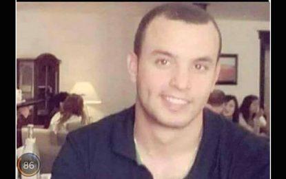 Sousse : Arrestation de 3 suspects du meurtre de l'agent Kalboussi