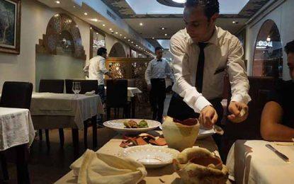 Kebab avec la viande de chat : Sultan Ahmet dément