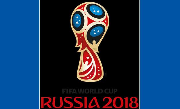 Mondial 2018 : Et un cinquième qualifié pour la phase finale