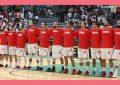 Ce soir, finale de l'Afrobasket 2017 : Le match de vérité pour la Tunisie