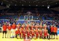 Afrobasket 2017 s'ouvre aujourd'hui : La Tunisie a soif de revanche