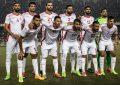 Football-Sélection Tunisie : Deux stages pour les locaux