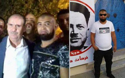 Un islamiste de l'UGTT derrière l'agression de l'enseignante de Sfax