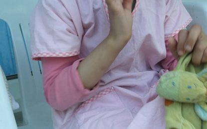 Sousse : Gardien d'école arrêté pour attouchements sexuels