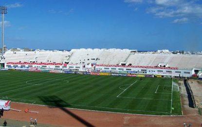 Ligue des champions : Etoile-Al Ahly Tripoli aura-t-il lieu à Sousse?