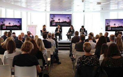 Tourisme: La Tunisie à la reconquête du marché britannique