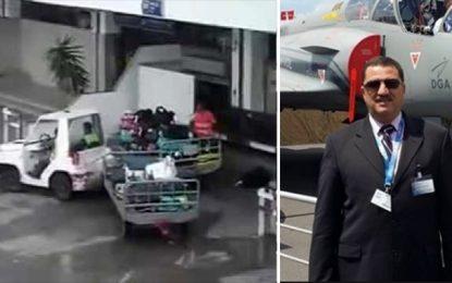 Tunisair : 900 bagagistes, recrutés après 2011, sont devenus directeurs