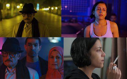 ''Tunis by night'' : Un portrait de famille sur fond de révolution