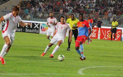 Mondial 2018 : Des changements en vue dans l'équipe Tunisie