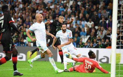 Football : Rennes s'intéresse au Tunisien Aymen Abdennour