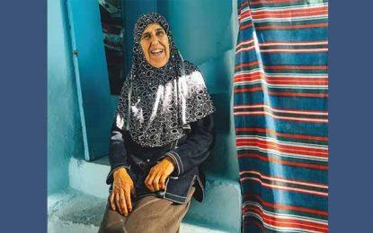 Expo-Photo : Les visages de la médina (15-29 septembre à l'IFT)