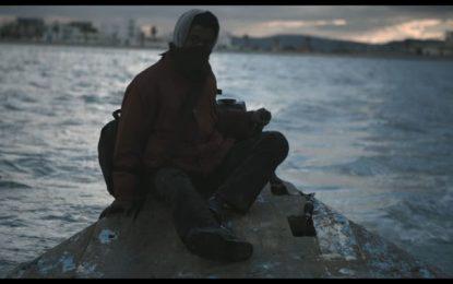 Oscars : Le CNCI propose «The last of us», le film de Ala Edine Slim