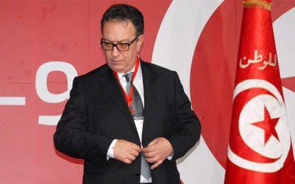 Hafedh Caïd Essebsi ne peut se présenter à la législative partielle en Allemagne