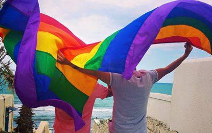 Des Ong françaises dénoncent la répression des homos en Tunisie