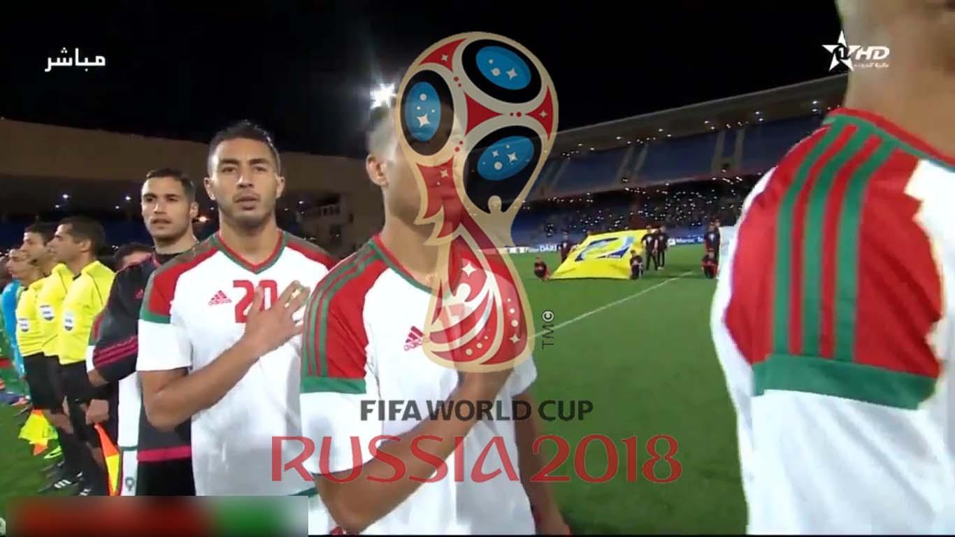 Maroc mali liminatoires coupe du monde en streaming - Regarder la coupe d afrique en direct ...