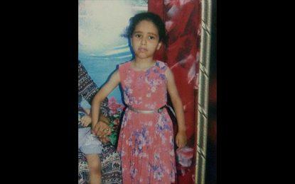 Djerba : Meriem retrouvée morte noyée dans un bassin d'eau