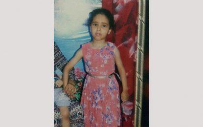 Appel à témoins : Disparition de Meriem à Djerba