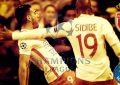 Monaco-Porto: UEFA en streaming