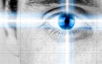 Gabès : 1er Festival euro-méditerranéen de la santé visuelle