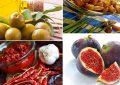 Workshop à Tunis : 1er Concours tunisien des produits de terroir