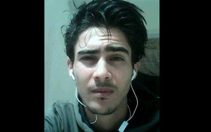 Skander (17 ans) découvert pendu à Jendouba