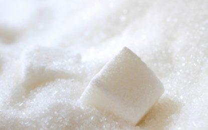 El-Behi : Pas d'augmentation du prix du sucre subventionné