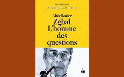 Librairie Mille Feuilles : Hommage à Abdelkader Zghal