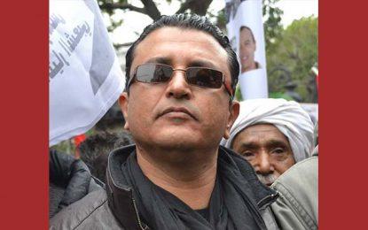 Abdennaceur Laouini : Ennahdha appelle à voter Nidaa !