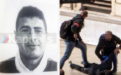 Attaque de Marseille : Arrestation du 2e frère d'Ahmed Hannachi