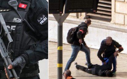 Attaque de Marseille : Descente au domicile des Hannachi à Bizerte