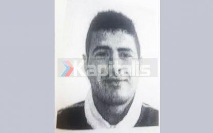 Attaque de Marseille : Ahmed Hannachi endoctriné par ses frères ?